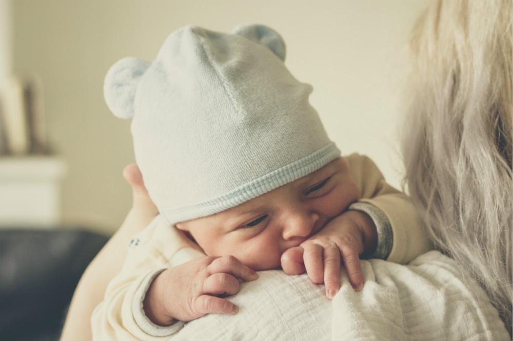 母嬰育兒用品 Baby, Kids & Maternity